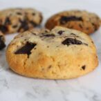 thumbnail image of a cookie