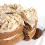 Thumbnail image of cake