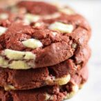 Thumbnail Of 3 Cookies Stacked