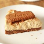 Thumbnail Of Cheesecake Slice