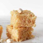 Thumbnail Image Of Vegan Rice Krispie Squares